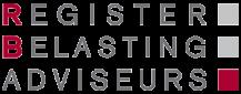logo-rb